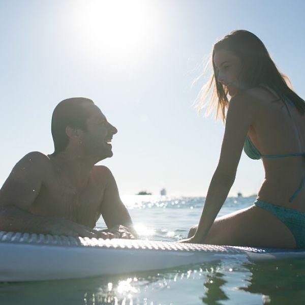 Hotel El Puerto | Actividades | By Pierre & Vacances