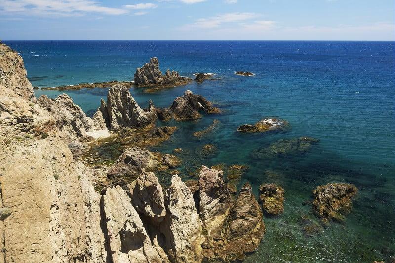 Hotel El Puerto | Mar | By Pierre & Vacances